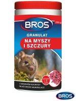 BROS-GRAN-MYSZ