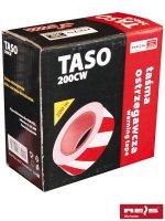 TASO200 CW