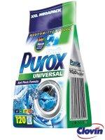HP-PUROX-UNI
