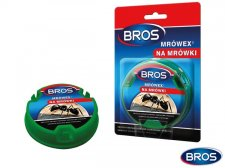 BROS-MROWEX