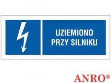 ZZ-11EIB