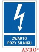 ZZ-12EIA