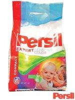 PERSIL-PR4COLOR