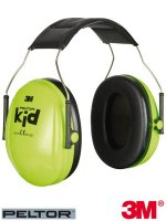 3M-PELTOR-KID SE