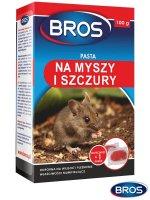 BROS-PAS-MYSZ