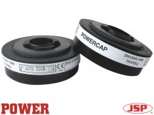 POWERCAP-FIL