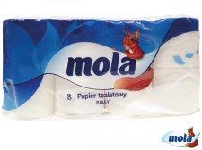 MOLA-PAP_W W
