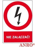 Z-3EZA