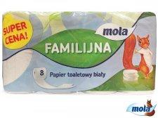 MOLA-PAPFAM W