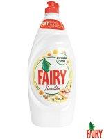 FAIRY-PL